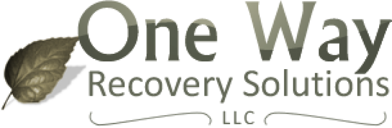 Collection Cycle One Way Recovery Solutions LLC